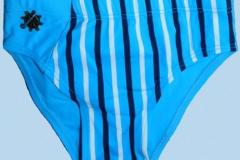 купить купальные плавки для мальчика в бассейн в Новосибирске
