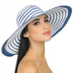Летние, пляжные сумки, шляпы