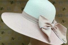 большая шляпа купить