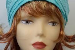 купить в новосибирске льняную шапочку