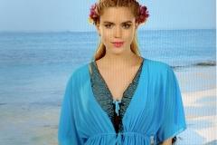 купить пляжную тунику (2)