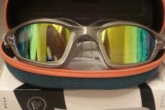 купить очки для плавания